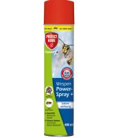 Protect Home FormineX Wespen-Powerspray+ 600 ml