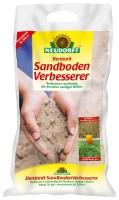 Neudorff Bentonit Sandboden Verbesserer 25 kg