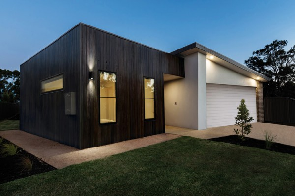 Fassade-Carboris-Holz-Hamann