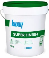 Knauf SuperFinish 20 kg