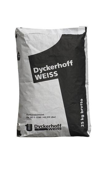 0,36€//1kg Rheinkies 2-8mm 25kg Sack