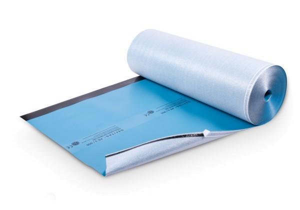 Gefitas® PE 3/300 Original 50 qm