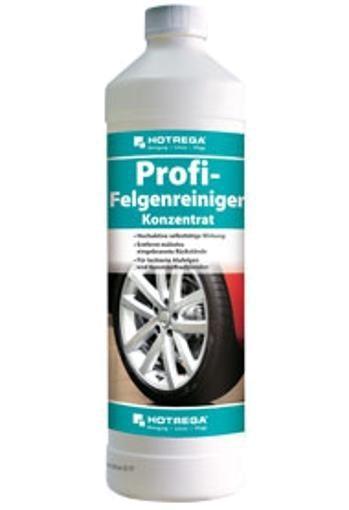 HOTREGA® Profi-Felgenreiniger 1 l