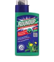 ROUNDUP® Universal 500 ml
