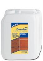 Lithofin® Cotto Extraschutz 5 l
