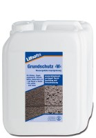 Lithofin® Grundschutz >W< 5 l
