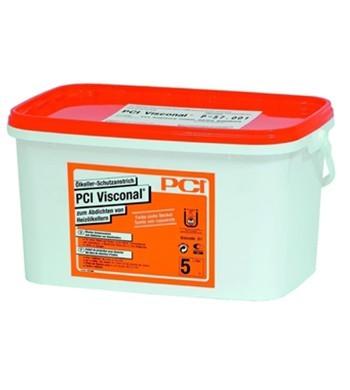 PCI VISCONAL Ölkeller-Schutzanstrich 5 Liter