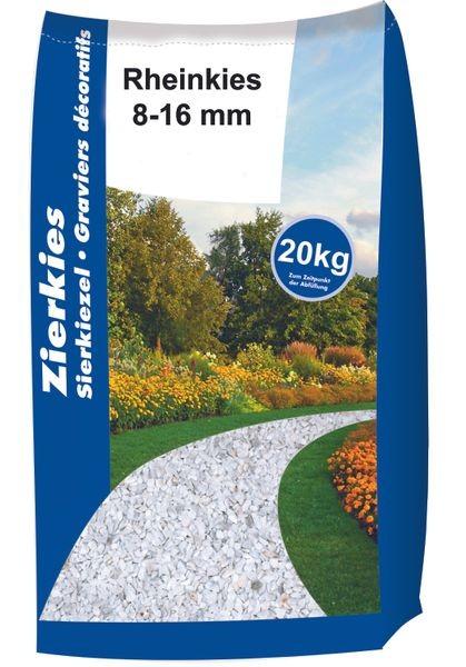 Hamann Rheinkies 8-16 mm 20 kg