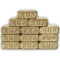 RUF Holz-Briketts 10 kg