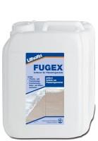 Lithofin® FUGEX 5 l