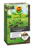 COMPO SAAT® Nachsaat-Rasen 1 kg