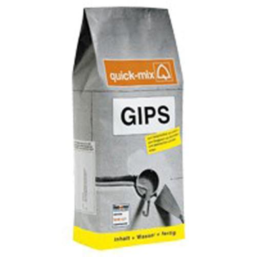 Gips G 6kg