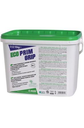 Eco Prim Grip Dispersionsgrundierung 1kg