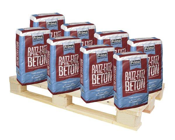Prima® Ratz-Fatz Beton 1050 kg