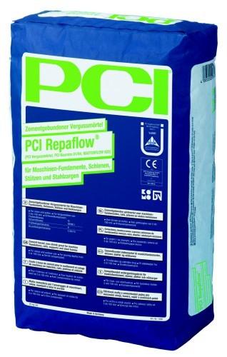 PCI Repaflow 25 kg
