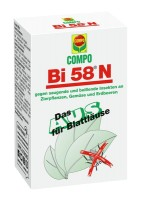 COMPO Bi 58® N 30 ml