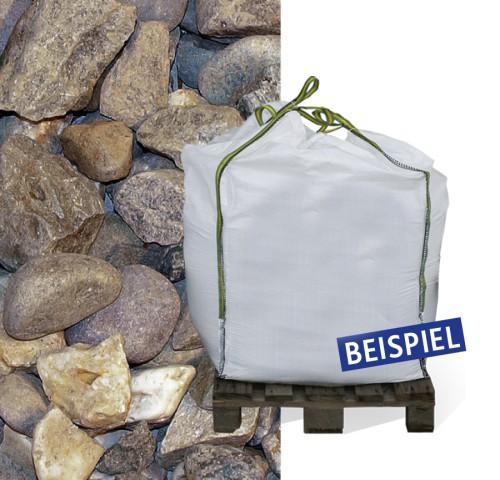 Rheinkies 32-63mm 600kg Big Bag