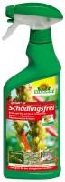 Neudorff® Spruzit® AF Schädlingsfrei 500 ml