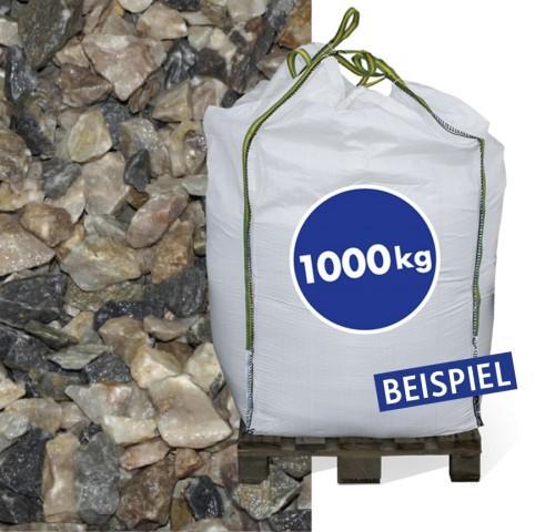 Marmorsplitt Ice Pink 8-16mm 1.000kg Big Bag