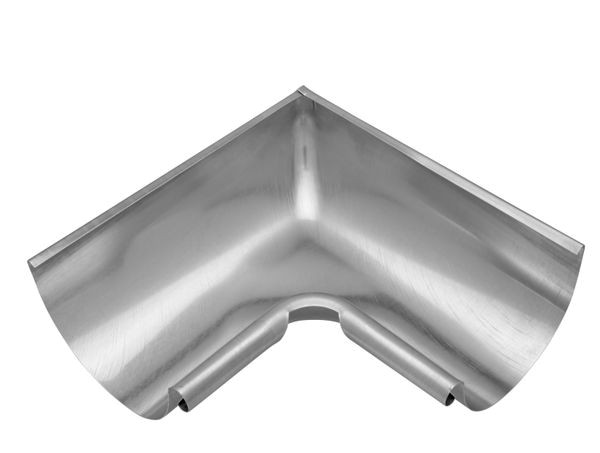Zambelli VM Blank-Zinc® Meister-Winkel Inneneck 250/300