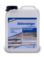 Lithofin® Aktivreiniger 2,5 l