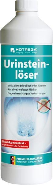 HOTREGA® Urinsteinlöser 1 l