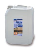 Lithofin® ALLEX 10 l