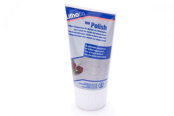 Lithofin® MN Polish 150 ml