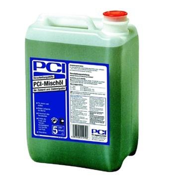 PCI MISCHÖL 5 Liter