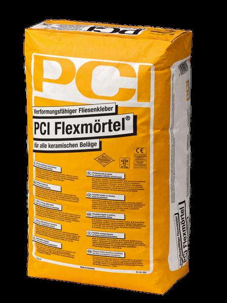 PCI Flexmörtel® Fliesenkleber 25 kg
