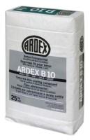 Ardex B10 Beton Feinspachtel grau 25 kg