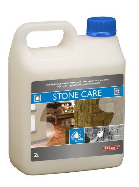 Celina Stegu® STONE CARE 2 l