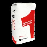 Dyckerhoff Weissfeinkalk CL 90 Q 25kg