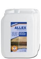 Lithofin® ALLEX 5 l
