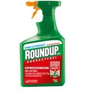 Roundup Express Spray 1 Liter
