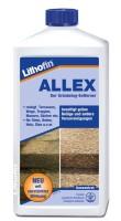 Lithofin® ALLEX 1 l